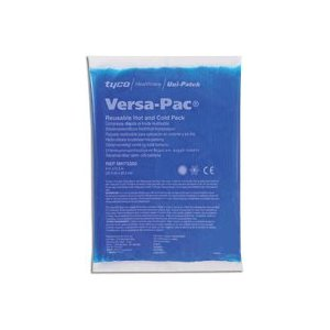 VERSA-PAC HOT/COLD PACK
